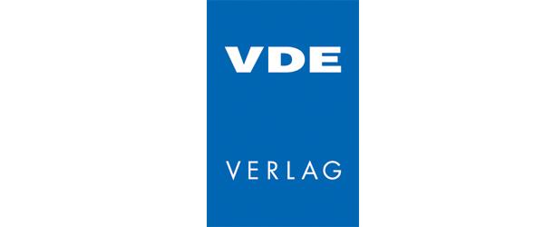 Logo-VDE