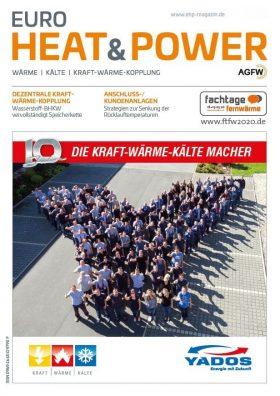 Titelseite_EuroHeat&Power