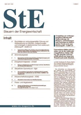 Titelseite_StE_Steuern_der_Energiewirtschaft