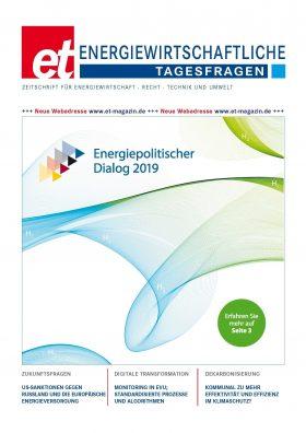 Titelseite_et_Energiewirtschaftliche_Tagesfragen