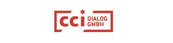 cci Dialog