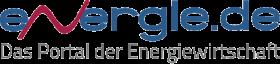energie_.de Logo 720