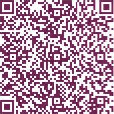 ms_QR_verlage-231x230